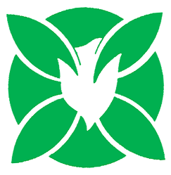 CFL Logo Straight Sm
